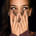 FURRY NAILS. ¿NUEVA TENDENCIA O BLUF?