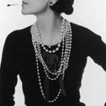 Nuestro pequeño homenage a Coco Chanel
