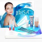 Stage Line presenta su nueva colección BRISA, luce una piel fresca y natural esta Primavera