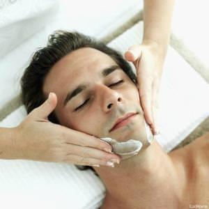 rp_33_tratamiento_facial_hombre.jpg