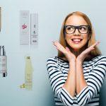 Los 4 Limpiadores Faciales por los que tu piel te dará las gracias