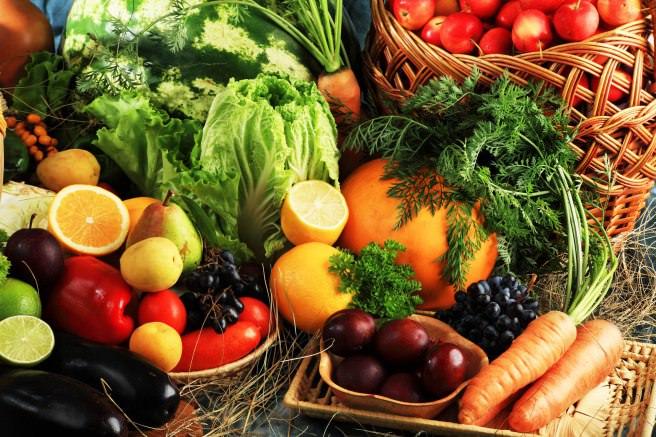 rp_alimentos-naturales.jpg