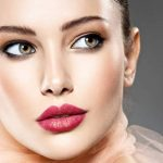 NovaRed incorpora a AMIEA a su línea de equipamiento en micropigmentación