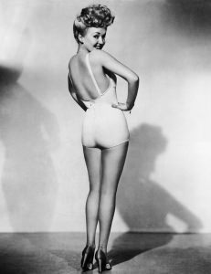rp_betty-grable-pinup2.jpg