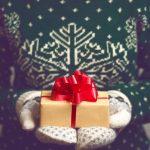 ¿Buscas un regalo de Navidad? Pregunta en tu centro de estética