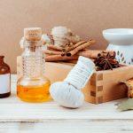 Descubre las diferencias entre el aceite mineral, el vegetal y el esencial.