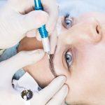 Micropigmentacion de Cejas: Los distintos tipos de cejas.