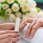 Consejos para lucir unas uñas sanas