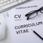 10 consejos para hacer un buen Currículum