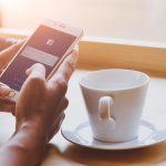 10 Consejos para promocionar tu centro de estetica en redes sociales