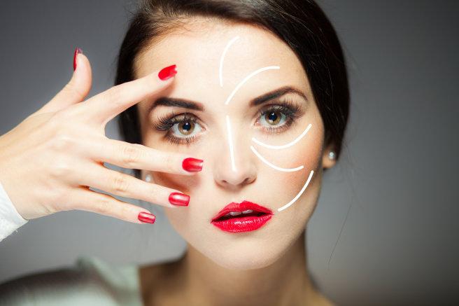 rp_bigstock-beauty-face-concept-anti-agin-103333016.jpg