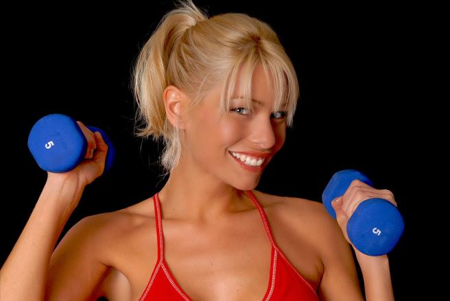 rp_bigstock-fitness-girl-2700062.jpg