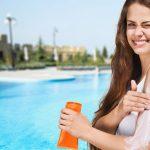 Cómo cuidarte del sol este verano