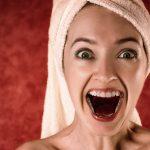 ¿Sufres una adicción a la cosmetica?