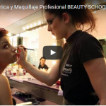 Próximos Curso Maquillaje Profesional