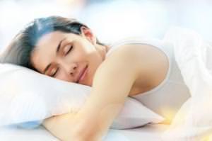 rp_como-dormir-bien-sin-tomar-pastillas-1.jpg