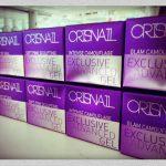 CRISNAIL lanza al mercado su nueva línea de geles EXCLUSIVE ADVANCED GEL