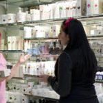 Consejos para comprar tus primeros productos de Maquillaje Profesional