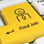 ¿Buscas empleo en el sector de la Estética o Maquillaje? ¿Estás buscando esteticista o maquillador?