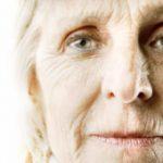 ¿Miedo al envejecimiento?