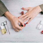 ¿Es sano pintarse las uñas? Atención a los esmaltes de uñas ¿Tóxicos?