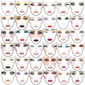 rp_facecharts.jpg