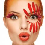 Estrenamos VIDEO SHOOTING MODA Beauty School & Make Up