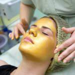 Descubre los beneficios que tiene el ORO de 24k en los tratamientos de Estética y Belleza