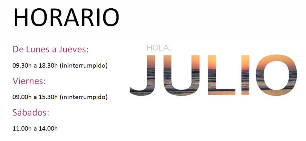 juliohorariook20152