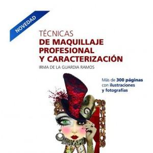 rp_libro-tecnicas-de-maquillaje-y-caracterizacion.jpg