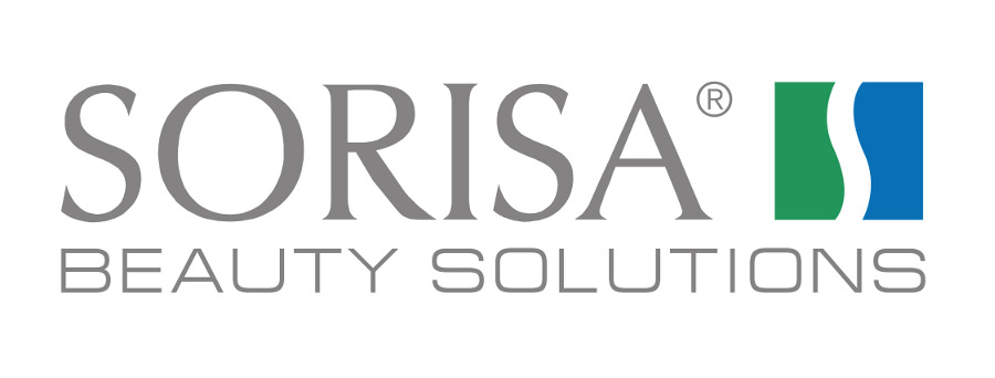 logo_sorisa_beauty_solutions
