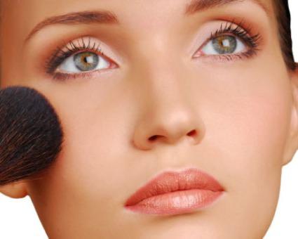 rp_maquillaje-natural-para-piel-blanca.jpg