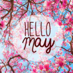 ¡¡ Preparados para recibir Mayo con nuestros cursos por todo lo alto !!