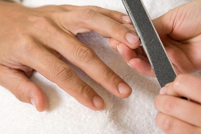 rp_men-manicure-1.jpg