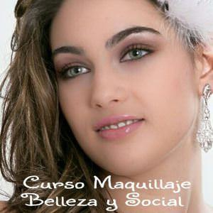 rp_novialorena.jpg