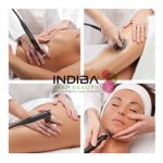 Indiba Deep Beauty en Alicante