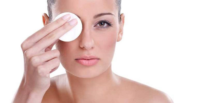 rp_remover-maquillaje-790x400.jpg