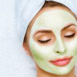 Las excelentes posibilidades laborales de la estética y el maquillaje profesional