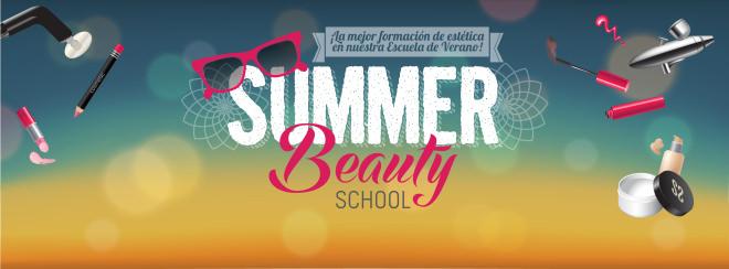 rp_summer-beauty-school-portada-facebook.jpg