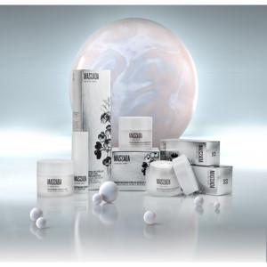 rp_tratamiento-con-gelatina-de-perlas-y-yogurt.jpg