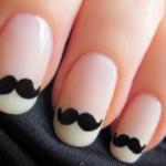 ¡¡ Las uñas están de moda !!