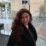 Victoria Duarte, a la vanguardia de la estética
